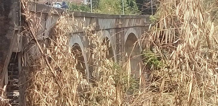 Jembatan-Cincin-2