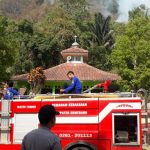 Kebakaran-Hutan-di-Gunung-Tampomas-Sumedang