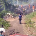 Kebakaran-Kepung-Kota-Sukabumi