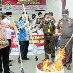 Kejari-Kabupaten-Sukabumi