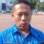 Kepala BNN Karawang AKBP Julian (ist)