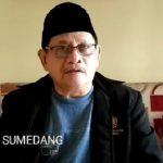 Ketua DMI Kabupaten Sumedang, Firdaus