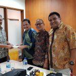 Klub Bogor Raya lakukan pergantian manajemen (ist)