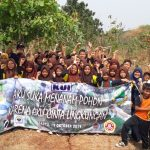 Komatsu Undercarriage Indonesia