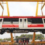 LRT-Jabodebek