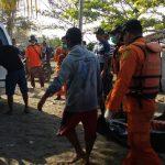 Nelayan-di-Pangandaran