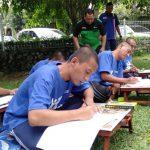 ODGJ-di-Bogor