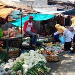 Pasar-Cikutra