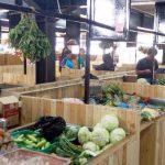 Pedagang-Pasar-Sarijadi