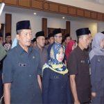 Pejabat-Pemkot-Sukabumi