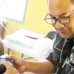 Pelayanan-E-KTP-di-Kota-Sukabumi