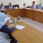 Pembahasan-Penetapan-UMK-Kota-Sukabumi