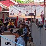 Pilwu di Cirebon