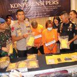 Polrestabes Bandung