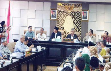 Rencana-pemekaran-Kabupaten-Sukabumi