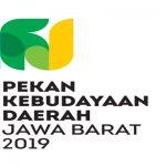 Riksa-Budaya-Tematik-2019