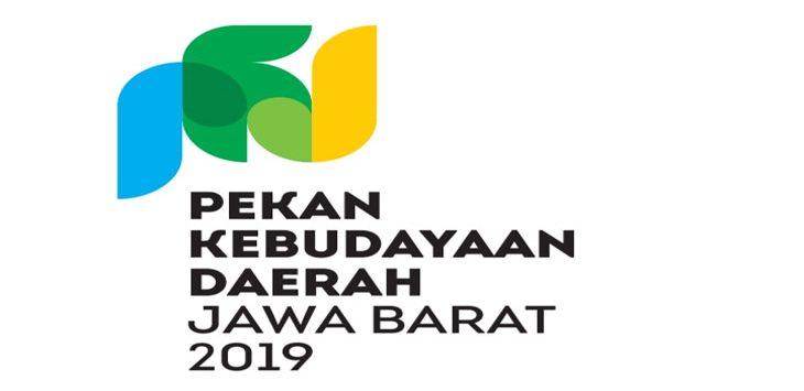 Riksa Budaya Tematik 2019