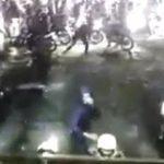SMAN-10-Kota-Bandung-Diserang