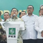Safari-Politik-Prabowo