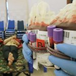 donor-darah-di-depok