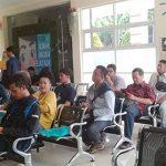 kantor-Imigrasi-kelas-II-Sukabumi