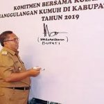 kumuh-di-Kabupaten-Sukabumi