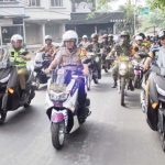 patroli-di-kota-sukabumi