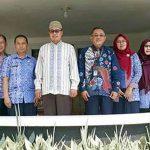 Achmad-Fahmi-dan-Depeko-Sukabumi