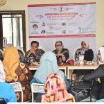 Alinea Kabupaten Bogor