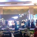 Bogorku Bersih 2019