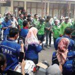Buruh-Kabupaten-Sukabumi
