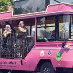 Bus-Ajak-Kami