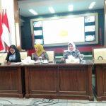 DPPMPPA Kota Bogor