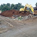 Double-Track-KA-Sukabumi-Bogor