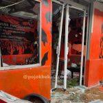FBR dan PP Bertikai di Kota Bekasi, Masing-masing Anggota Terluka