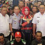 Gaspol-Jek-Indonesia