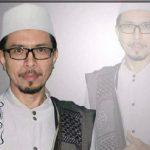 Habib Mustofa Al Jufri