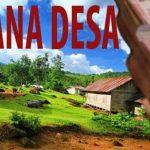 Inspektorat sedang Periksa Penggunaan Dana Desa se-Kabupaten Bekasi