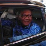 Iwan-Setiawan