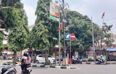 Jalan-Ir-Djuanda-Kota-Sukabumi