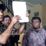 Kantor LPK Miraino Hashi Jaya Diserbu Peserta Didik yang Merasa Tertipu 4