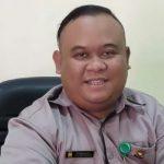 Ketua BPD Walahar, Sihabudin