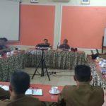 Komisi-III-DPRD-Bandung-Barat