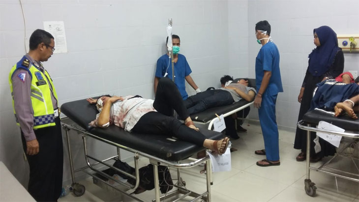 Korban-Kecelakaan-Tol-Cipali-1