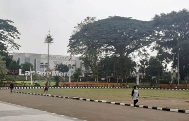 Lapang-Merdeka-Kota-Sukabumi