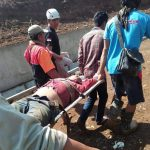 Longsor-di-Proyek-Double-Track-KA-Bogor-Sukabumi-2