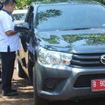Mobil-dinas-di-Kota-Depok