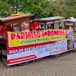 Papmiso Indonesia