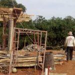 Pembangunan-Gedung-Pramuka-di-Depok
