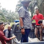 Penemuan-Mayat-Dalam-Mobil-di-SUkabumi